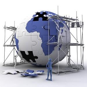 Market.Driven.Carts_.Global.Sourcing.ARM_