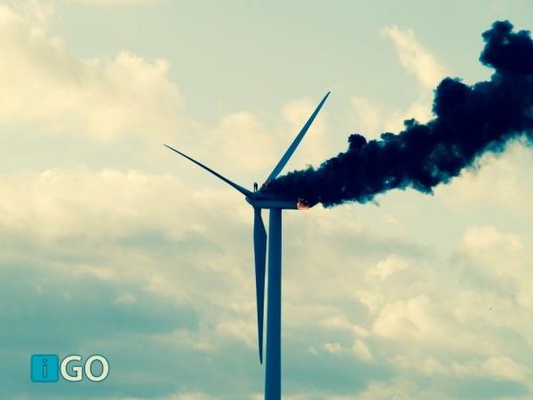 Windenergyburn (1)