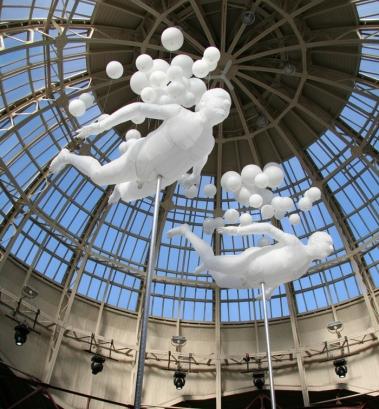 Max Streicher-floating-giants-1.jpg (Canada)