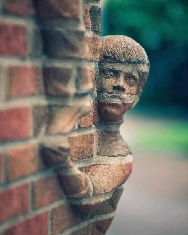 Incredible_Brick_Sculptures_Brad_Spencer_4