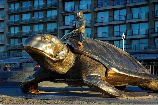 Amazing-Statues-30