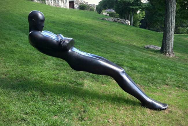 estatuas-que-desafian-a-la-gravedad-5