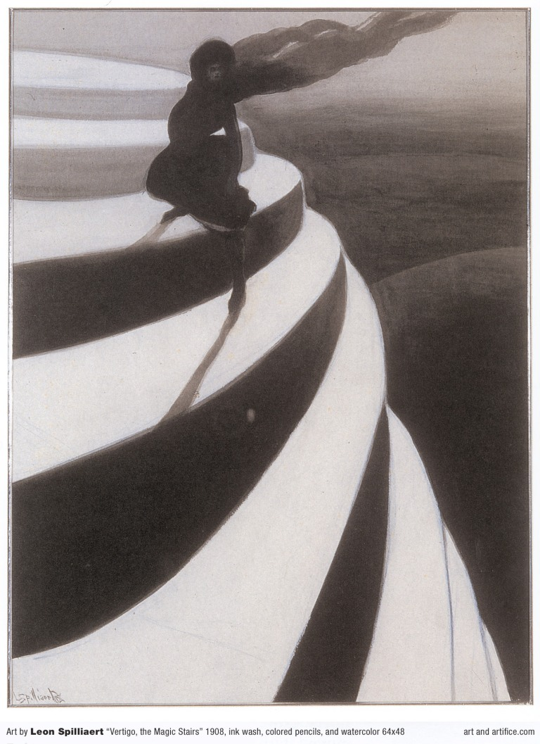 spilliaert-vertigo-stairs-1908