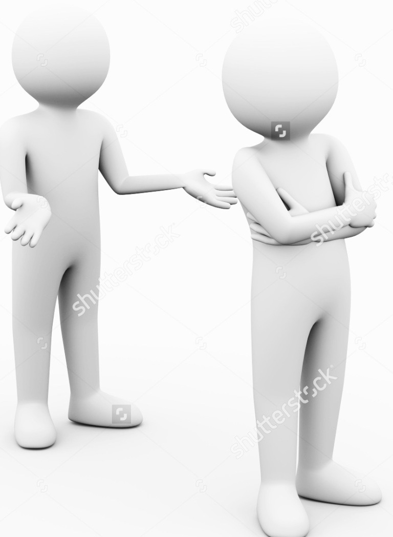 stock-photo-d-illustration-of-disagree-people-having-conflict-problems-dispute-d-human-man-person-character-326807183-1
