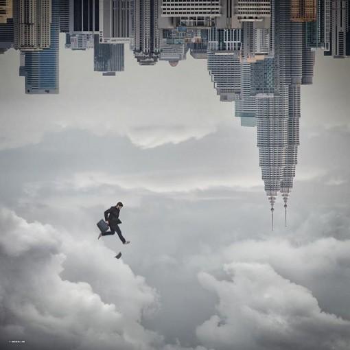 hossein-zare-fotografia-surrealista-minimalista-2-510x510