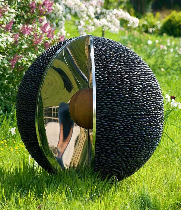 kernel_sphere_sculpture