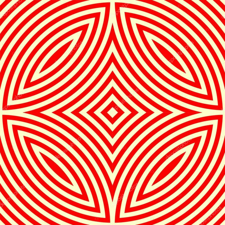 depositphotos_107058130-stock-illustration-seamless-pattern-with-symmetric-geometric